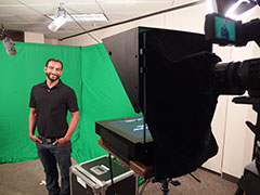 Tips for Video Production
